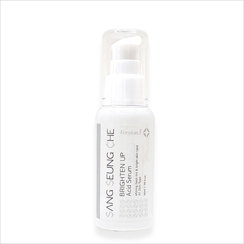 BRIGHTEN UP ACID SERUM