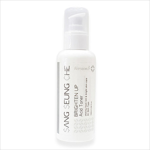 BRIGHTEN UP ACID TONER